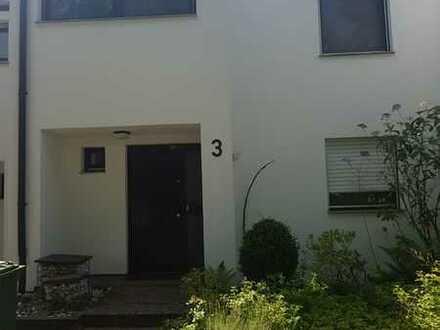 gepflegtes Reihenmittelhaus in familienfreundlicher, zentralen Lage in Remseck Aldingen/Halden