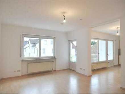 790 €, 67 m², 2 Zimmer