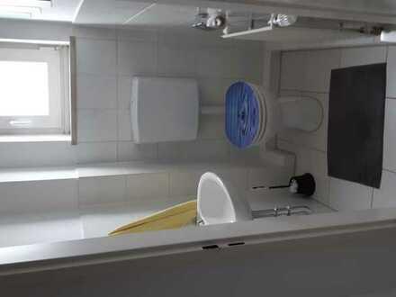 Zimmer in 2er WG in Augsburg Hochzoll zu vermieten. Gute Anbindung an den ÖPNV.