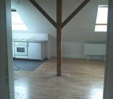 Dortmund Wambel. 2-Zimmer-Whg.-Einbauküche gepflegtes 9-Familienhaus