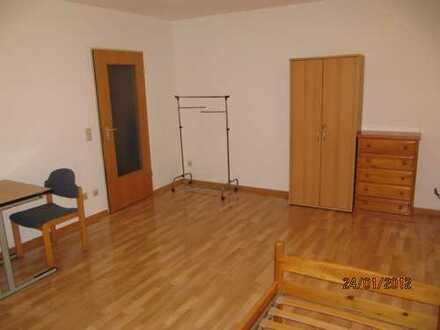 Appartement 1ZiKüDu