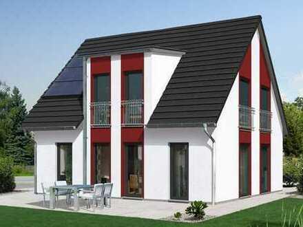 Am Phönixsee spazieren? Einfamilienhaus inkl. 600m² Grundstück ab 780€/Monat