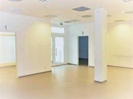 Büro/Praxisfläche in Meckenheim, sehr verkehrsgünstig gelegen, anzumieten