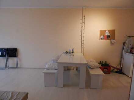 WG Zimmer 17 qm in ruhiger Lage Dresden Gruna