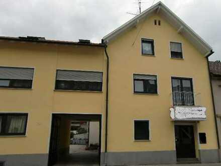 Büro / Ladengeschäft in Untergrombach