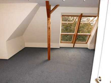 Schöne, geräumige zwei Zimmer Wohnung in Unna (Kreis), Selm