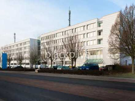Bad Vilbel || 4.756 m² || EUR 10,35