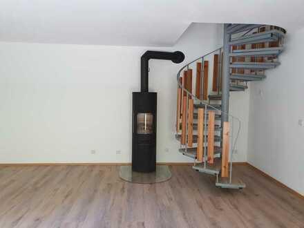 Idyllische drei Zimmer Wohnung in beliebter Wohnlage Dortmund, Wichlinghofen