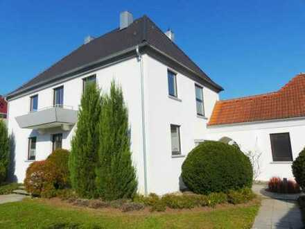 Frisch renoviertes Einfamilienhaus in 73072 Donzdorf