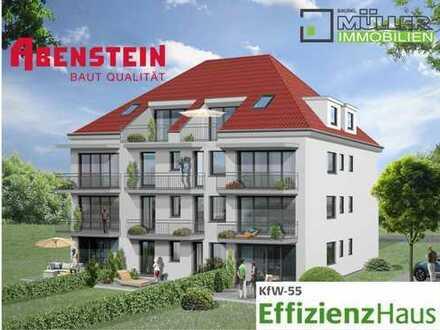 # Villa Stadtblick - Thannhausen #
