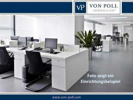 Moderne Gewerbefläche zentral in Dillingen (Praxen, Büros etc.)