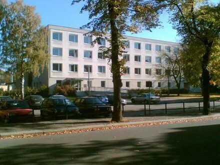 Angebot für StartUps/ Gründer-Bürofläche 30 m² in zentraler Lage
