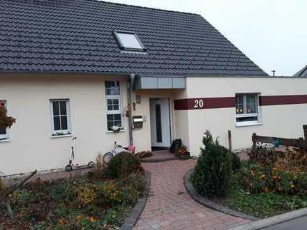Einfamilienhaus in Neubulach