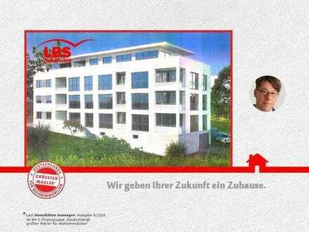 """""""1.4 Wohnen auf der Wollmesheimer Höhe"""""""