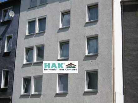 3 Zimmer Wohnung kaufen - In Zukunft keine Miete zahlen