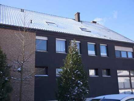 Exklusive Eigentumswohnung mitten in Herzebrock-Clarholz