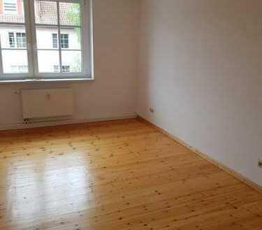 Schöne 2-Zimmer Wohnung im grünen Eberswalde