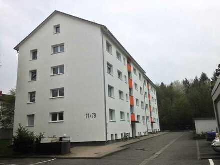 Familiengerechte 3-Zimmer-Wohnung in Singen