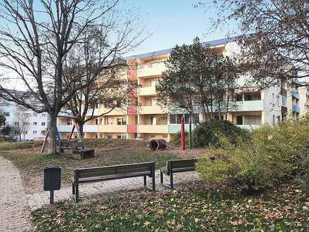 AUKTION 11. 12.2020 in Köln * bezugsfreie Eigentumswohnung Nr. X 5 und vertragsfreie Garage Nr. 80
