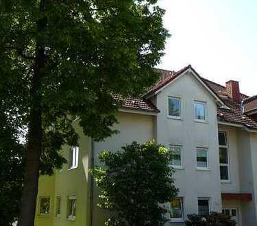 Hagen-Fleyer Viertel , reizvolle 2 Zimmer Wohnung mit besonderen Vorzügen