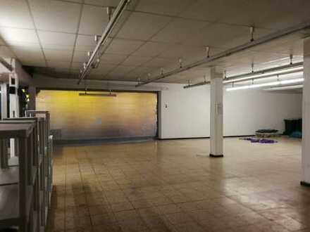KAUF MiCH + Ladenfläche / BÜRO / PRAXiS in der Stadtmitte + 342m² +