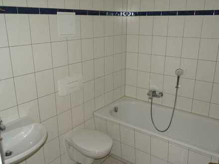KEINE KAUTION! Schöne 1- Raum Wohnung Nähe Uni und Bahnhof