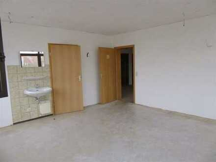 N-Herpersdorf: Praxisräume mit ca. 131 m² im Büro- und Ärztehaus - zentrale Lage!