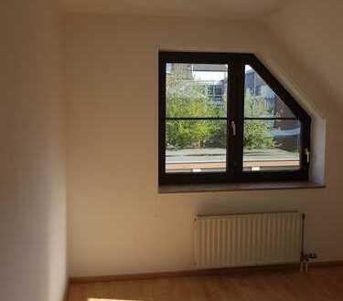 **Schöne 3 Zimmer Wohnung mit Balkon in Neukirchen-Vluyn**