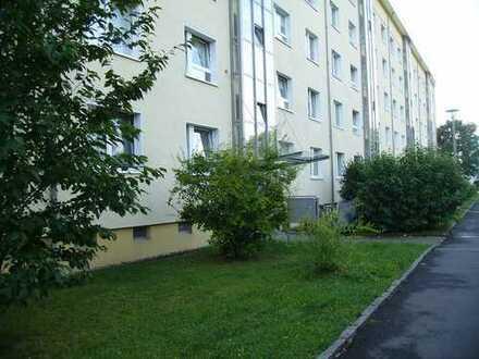 Faires Angebot für Anleger und Eigennutzer!! 2 Apartments auf einer Etage-Einzelkauf a. Anfrage