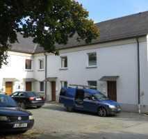 Günstige, gepflegte 2-Zimmer-Wohnung zur Miete in Elsterberg