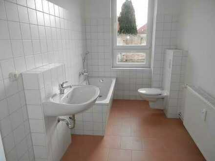 Bild_Schlossstraße 43 in Rheinsberg
