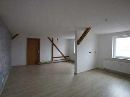 Neues Jahr - Neue Wohnung ***3-Raumwohnung***