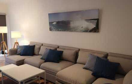 3.500 €, 145 m², 5 Zimmer