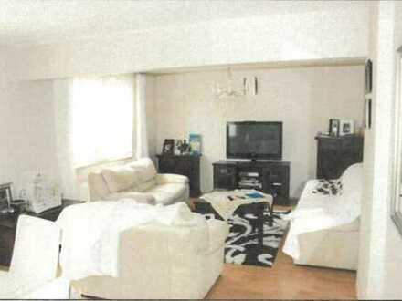 Termine ab Februar - Familienwohnung - wird renoviert - geräumig