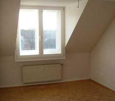 1 Raum-Wohnung mit Wohnküche