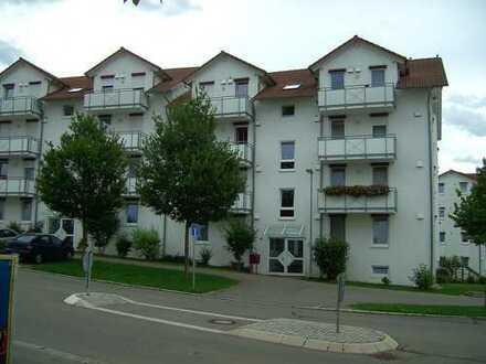 ..:: Schöne 3-Zimmer-Wohnung ::.. in Rottweil zu vermieten!