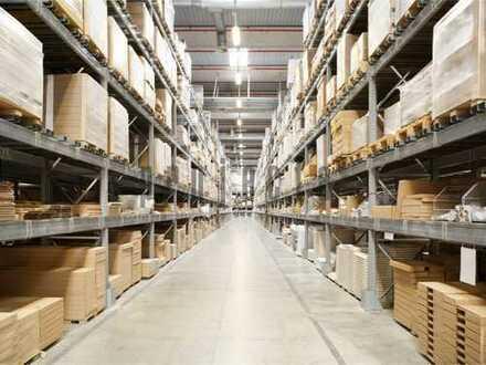 PROJECTA   ca. 700,00 m² Hallenfläche  Rampenniveau   +49 174 2083175  
