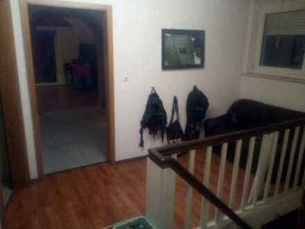 Rastdorf - WG-Zimmer bzw. gesamte Wohnung zu vermieten - Zweitwohnsitz von mir