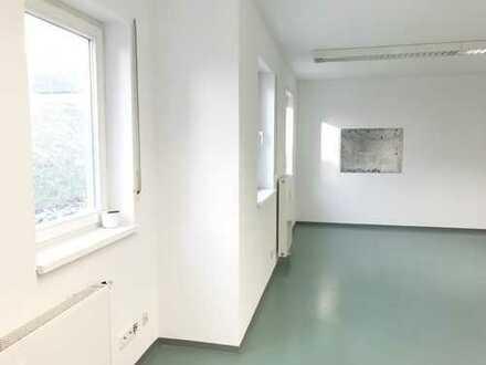Schönes Büro - 2,5 Räume in Hochstadt (Maintal)