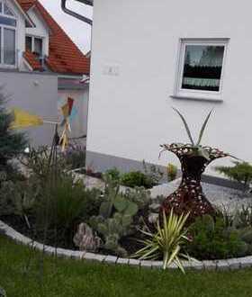 Wunderschönes Haus in Westhausen PROVISIONSFREI Einziehen& Wohlfühlen
