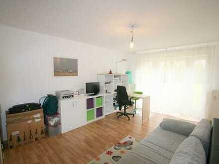 Single Wohnung