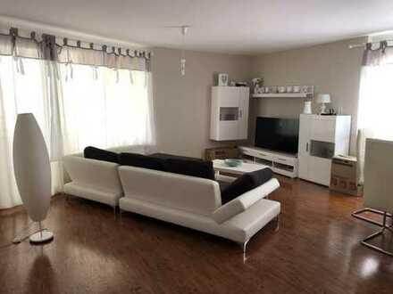 940 €, 75 m², 3 Zimmer