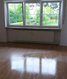Schöne, geräumige 4 Zimmer Wohnung in Pfaffenhofen an der Ilm (Kreis), Pfaffenhofen an der Ilm
