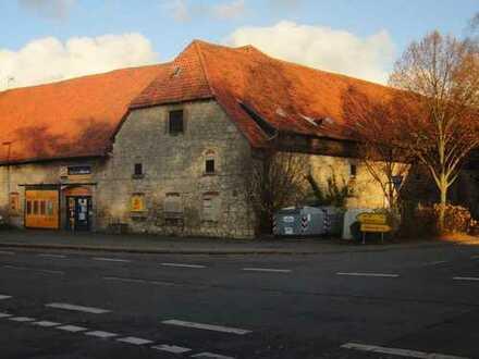 Gewerbeobjekt Cremlingen-Destedt