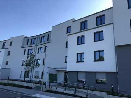BESICHTIGUNG 02.06. um 19:00 Uhr - NEUBAU IN BEUEL- Helle 2 Zimmer Wohnung auf 59 m² mit Tiefgarage
