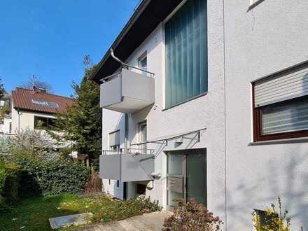 *** 3 Familienhaus in attraktiver Wohnlage! ***