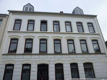 *** Neuer Preis ***Gut geschnittene Eigentumswohnung in Uninähe, HH-Harburg