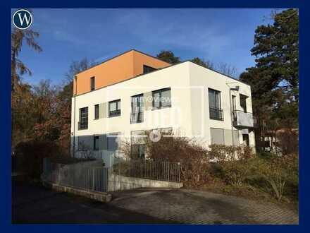 140 m² Wohnfläche,jetzt zugreifen! Ideal für Familien! 4 Zimmer +2 Bäder +Terrasse +Erdgeschoss +EBK