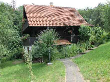 Seminar-und Gästehäuser auf 35.000m² eigenem Grund und Boden