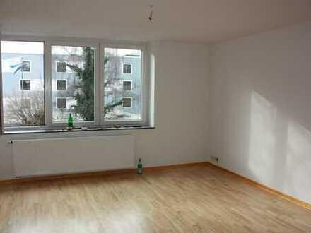 Helle 2 Zimmerwohnung in Burtscheid nähe HBF